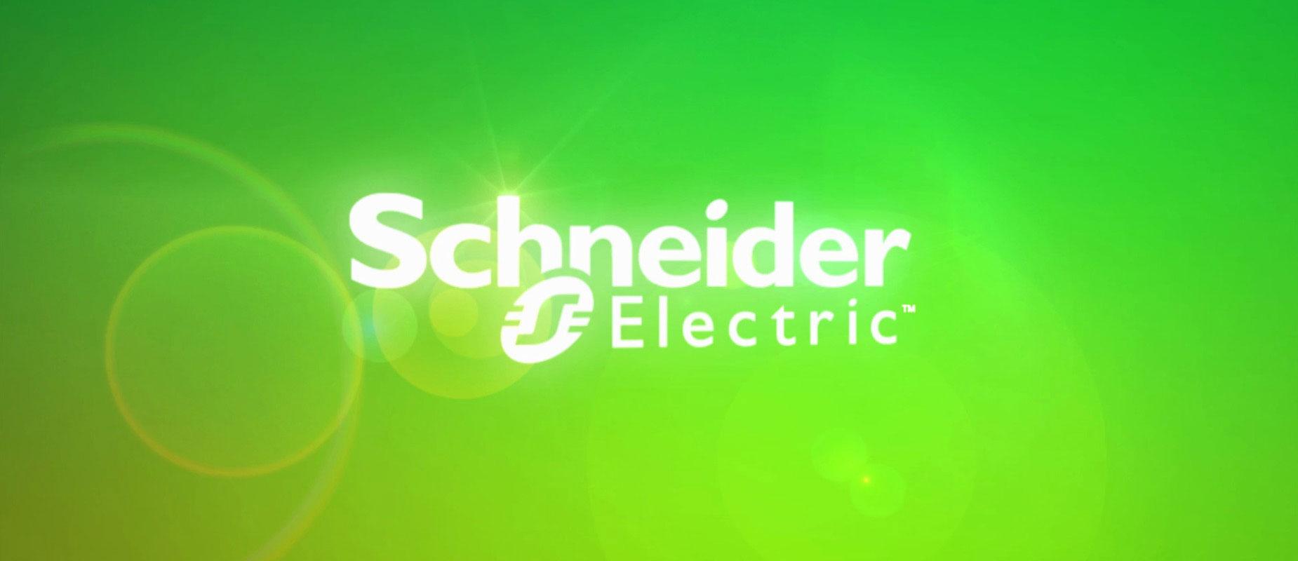 تاریخچه اشنایدر الکتریک (Schneider Electric)